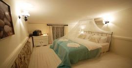 ağva acquaverde otel oda fiyatları