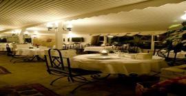 ağva acquaverde otel fiyatları