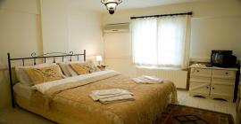 ağva acquaverde otel ucuz odalar