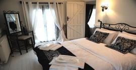 ağva acquaverde otel odalar