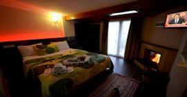 ağva asmalı köşk otel fiyatları