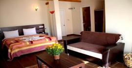 ağva asmalı köşk otel en iyi odaları
