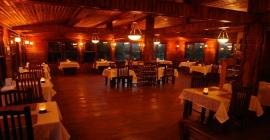 ağva el rio motel en güzel odalar fiyatl