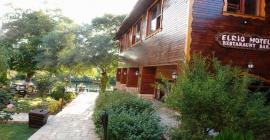 ağva el rio motel en iyi otel fiyatları