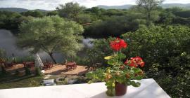 ağva masal evi otel nehir manzaralı otel