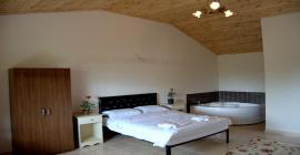 ağva masal evi otel en güzel odalar