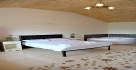 ağva masal evi otel oda fiyatları
