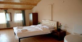 ağva masal evi otel jakuzili odalar