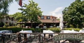 ağva riverside club otel rezervasyon