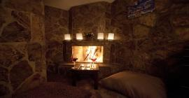 ağva riverside club otel bungalow odalar