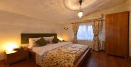 ağva sweet home otel en uygun fiyatlar