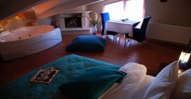 ağva sweet home otel rezervasyon
