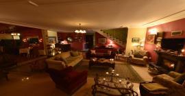ağva sweet home otel en iyi odalar