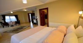 ağva velena hotel en güzel odalar