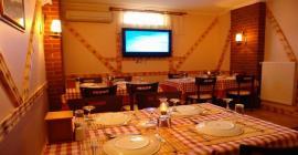 ağva villa park motel restaurant